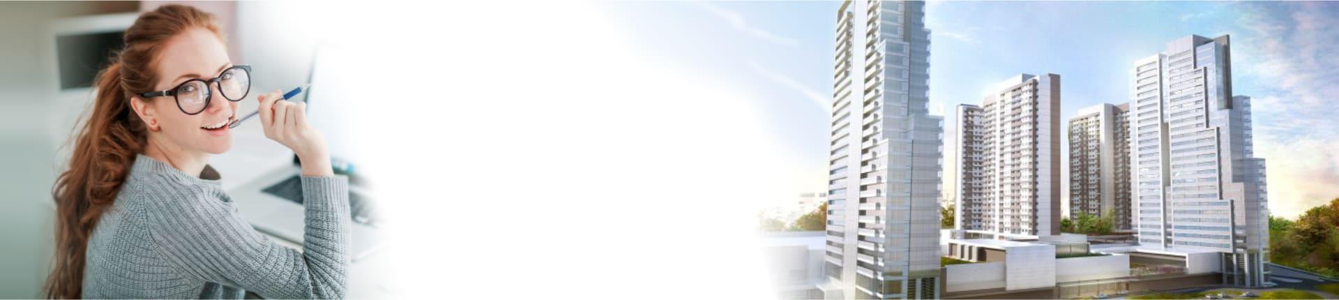 bg-banner-02